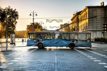 liudasparulskisvanishingtrolleybus3