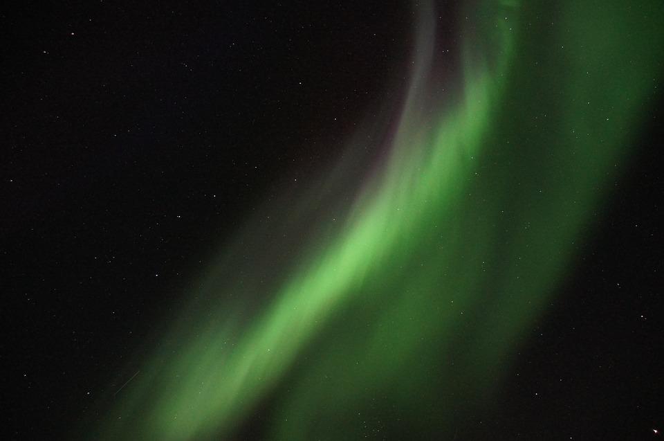northern-lights-225511_960_720 CC0 Public Domain