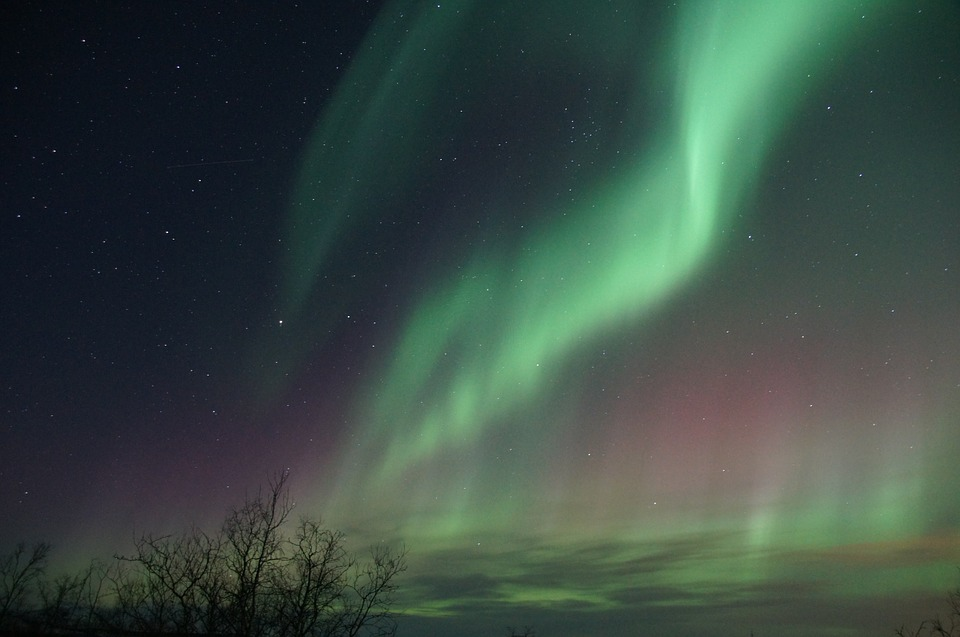 northern-lights-225513_960_720 CC0 Public Domain