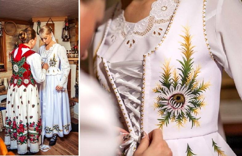 poland-handpainted-wedding-dress02