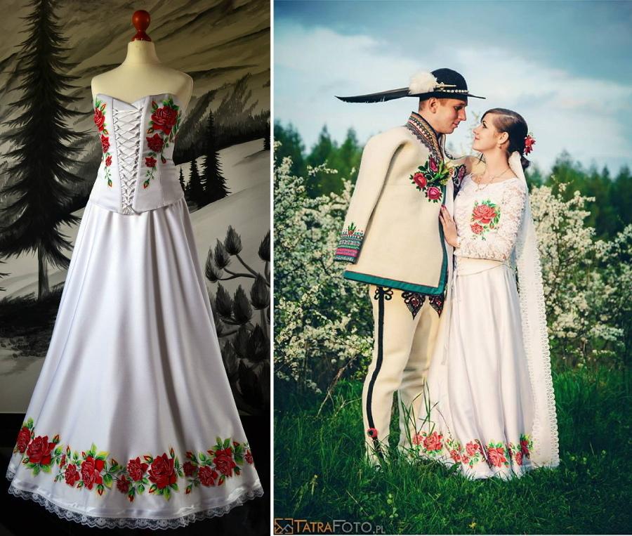 poland-handpainted-wedding-dress03