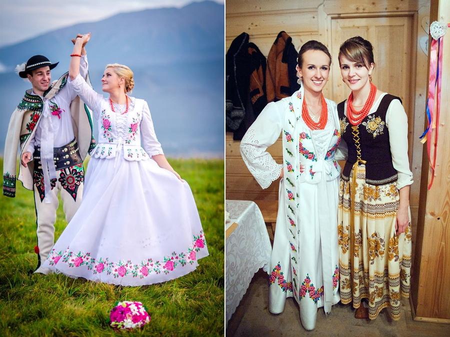 poland-handpainted-wedding-dress04