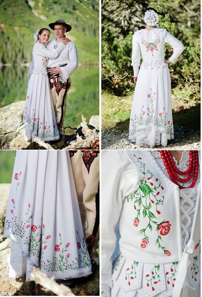 poland-painted-wedding-dress03