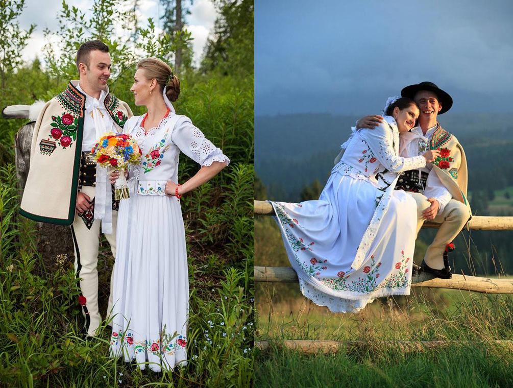 poland-painted-wedding-dress05