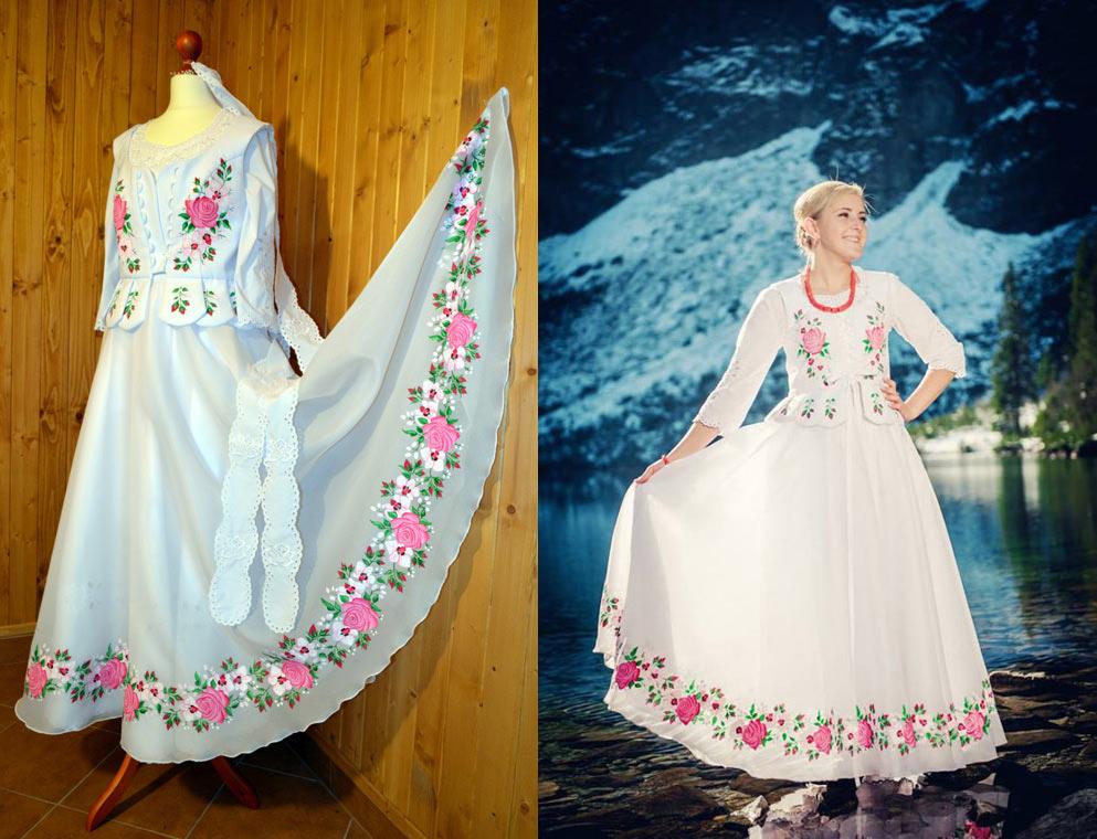 poland-painted-wedding-dress18