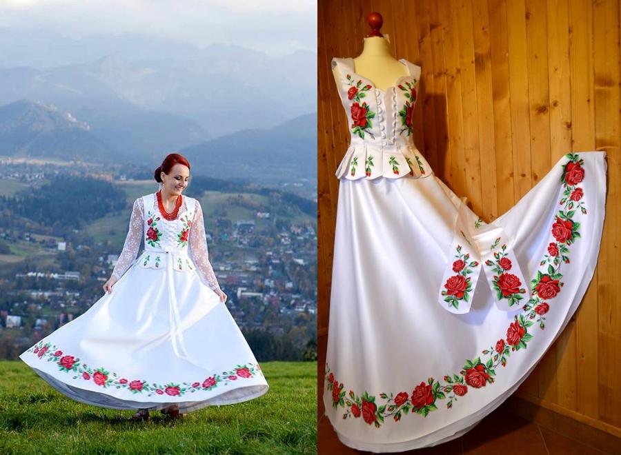 poland-painted-wedding-dress19