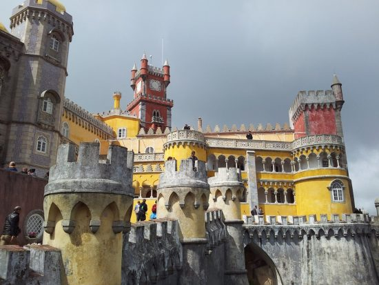 portugal-393865_960_720