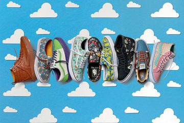 toy-story-shoes-vans-pixar-3