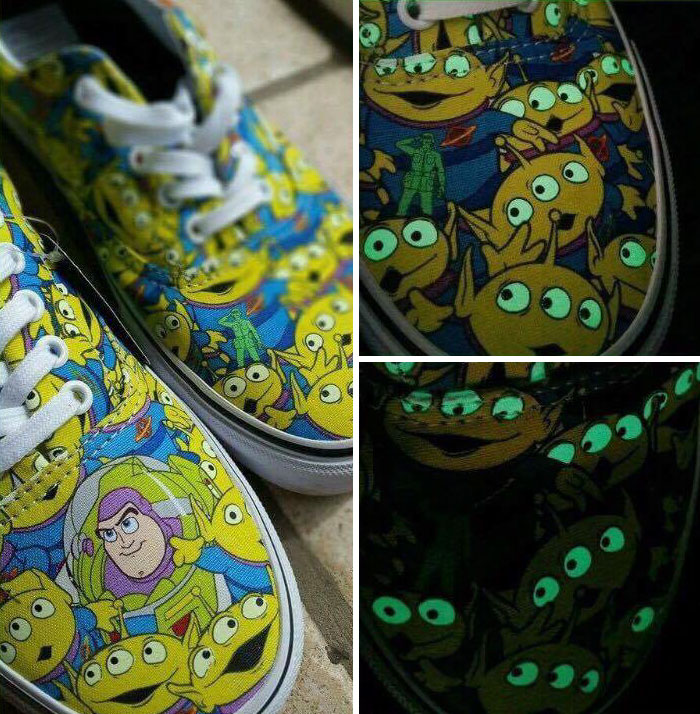 toy-story-shoes-vans-pixar-6