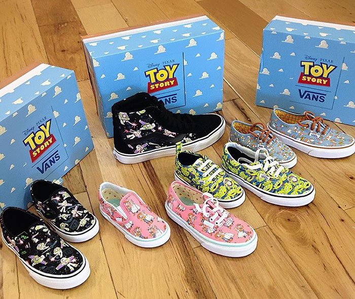 toy-story-shoes-vans-pixar-7
