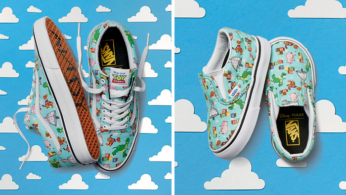 toy-story-shoes-vans-pixar-8