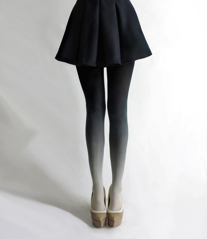 vibrant-hand-dyed-ombre-tights-tiffany-ju-14a-57ee2580bf50f__700