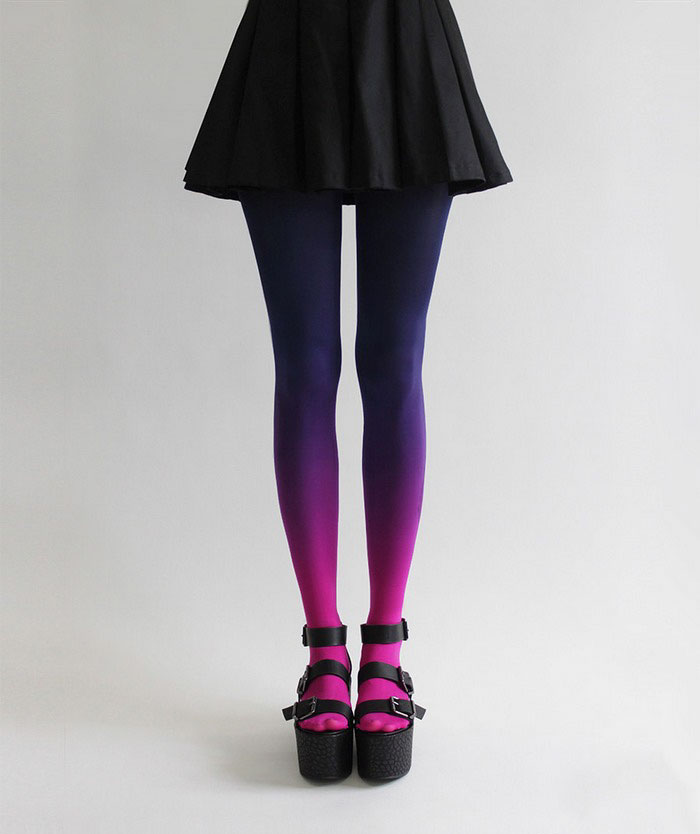 vibrant-hand-dyed-ombre-tights-tiffany-ju-3-57ee2569680d2__700