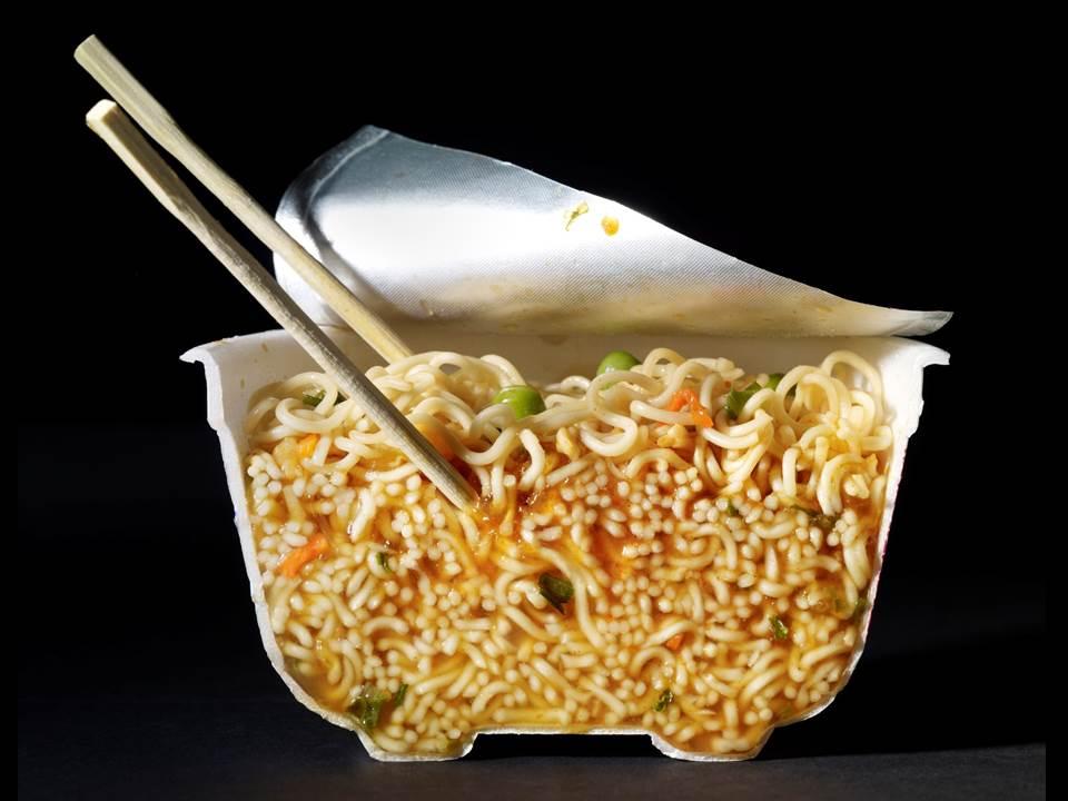 11ramen-bowl