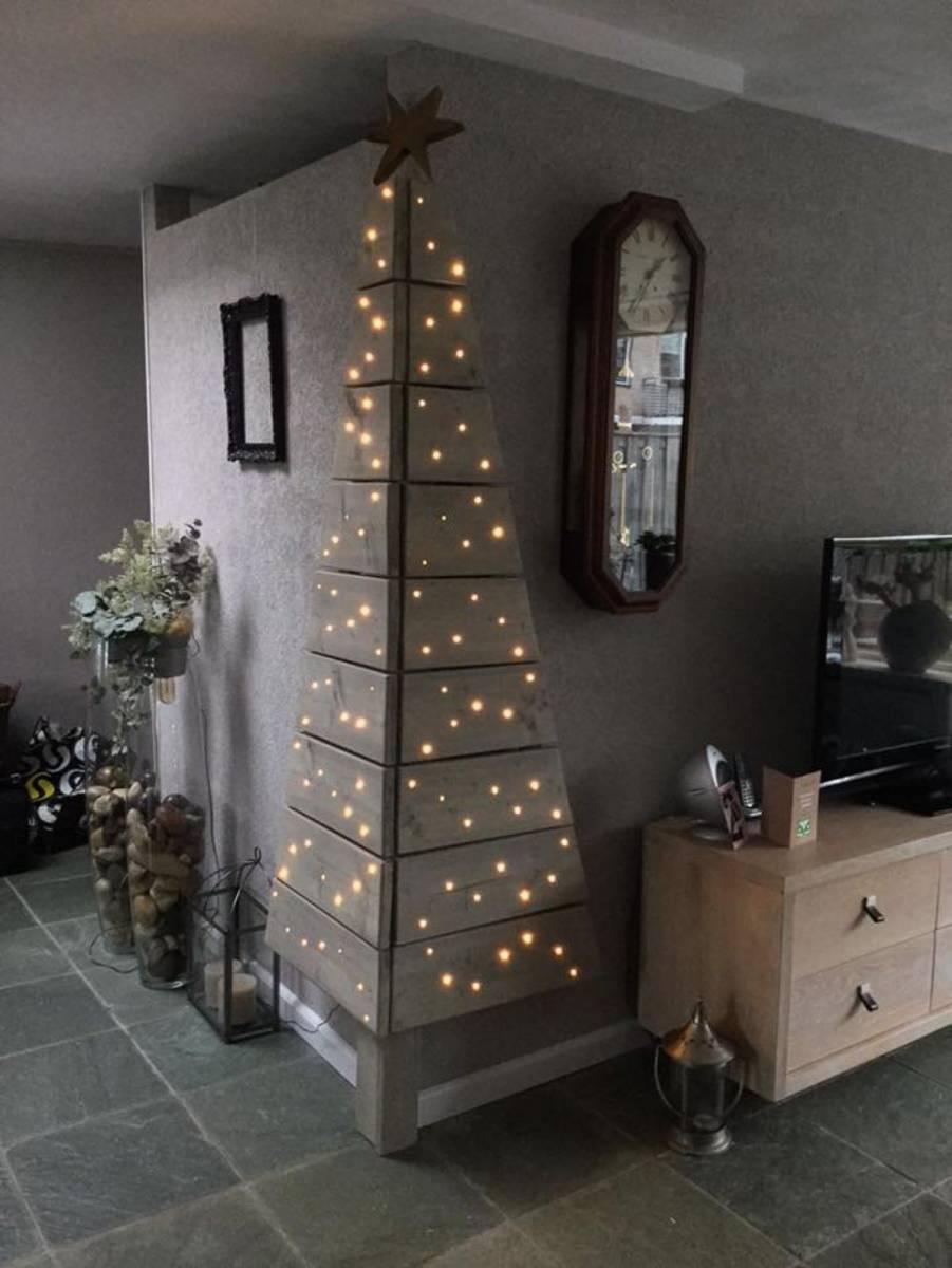 35-indoor-christmas-decoration-ideas-homebnc