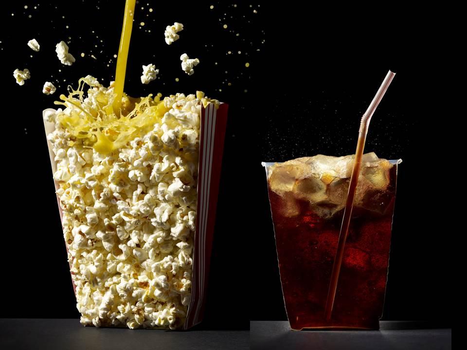 6popcorn-soda