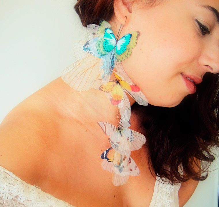 butterfly-jewelry-1