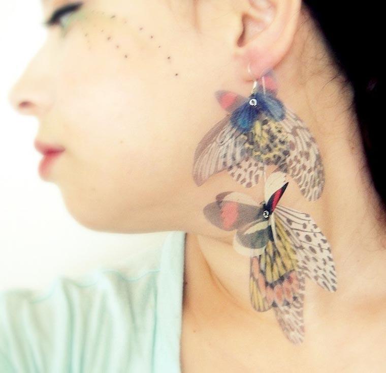 butterfly-jewelry-10