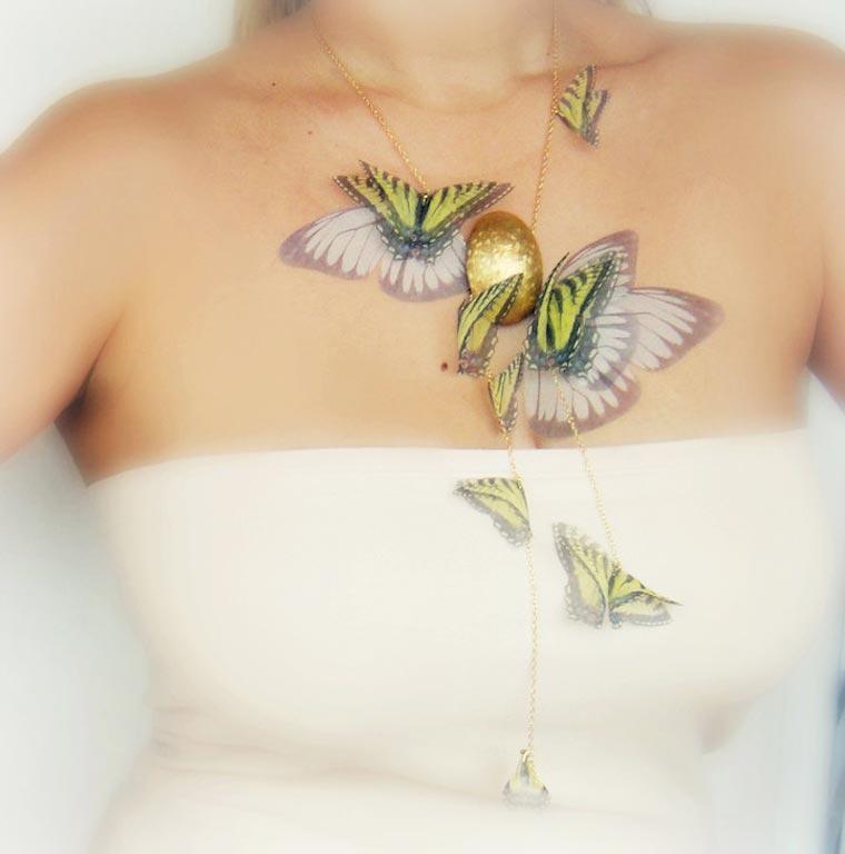 butterfly-jewelry-11