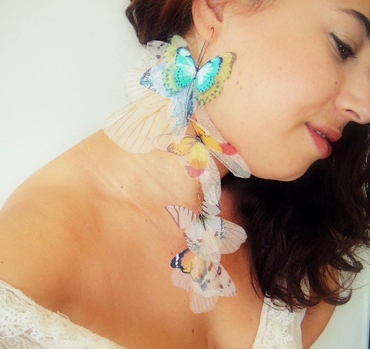 butterfly-jewelry-12
