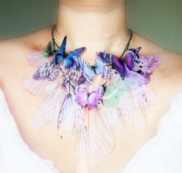 butterfly-jewelry-14