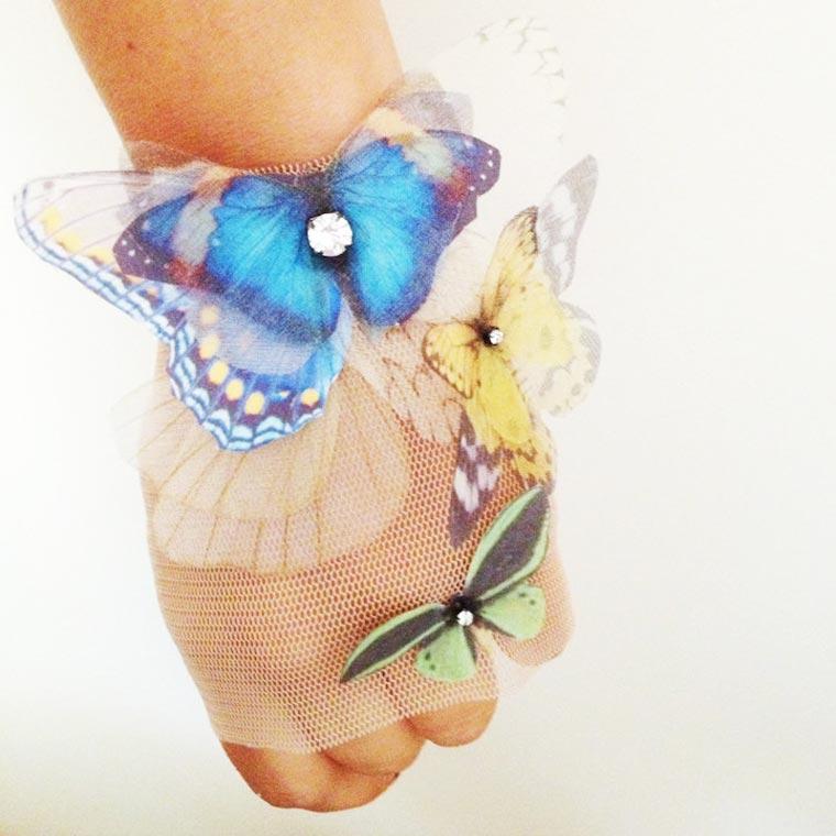 butterfly-jewelry-15