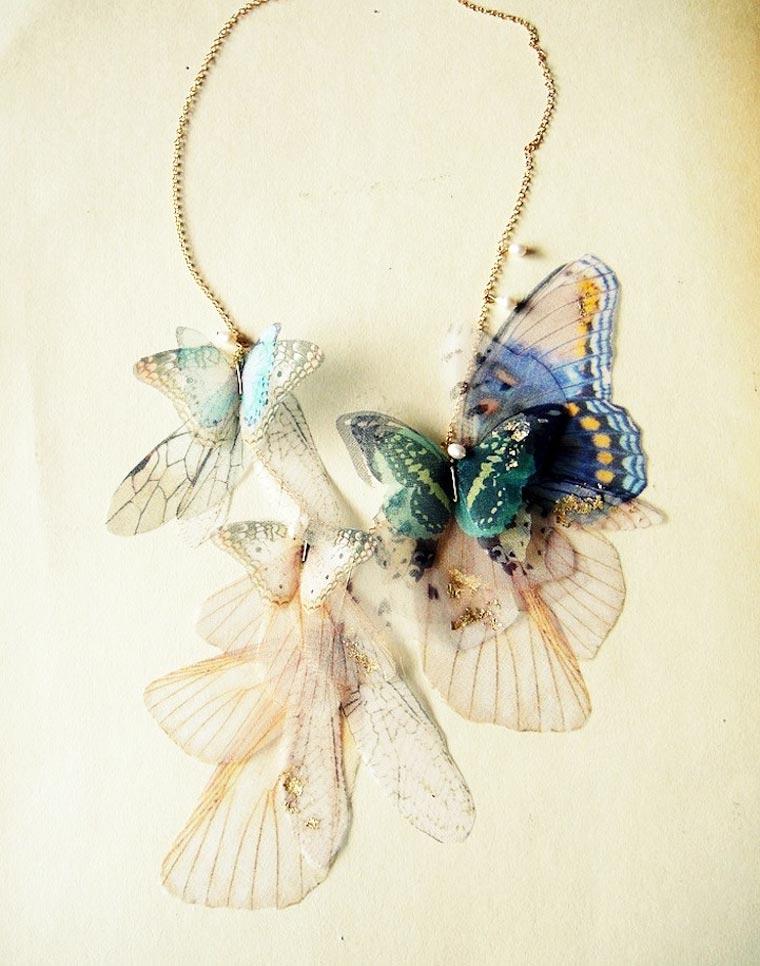 butterfly-jewelry-16