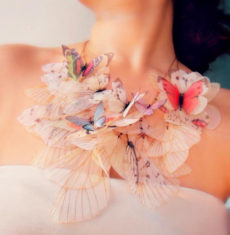 butterfly-jewelry-2