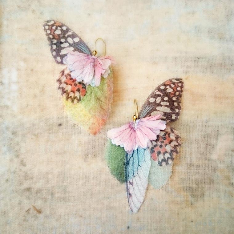 butterfly-jewelry-4
