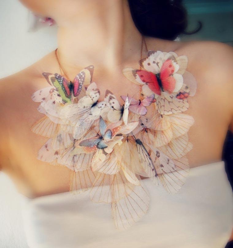 butterfly-jewelry-5