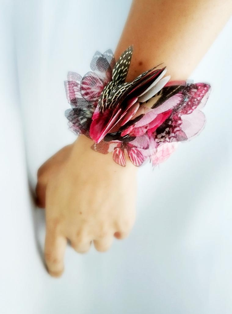 butterfly-jewelry-6