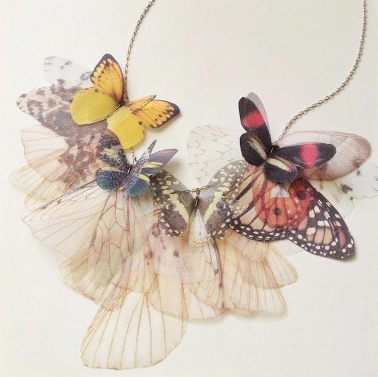 butterfly-jewelry-7