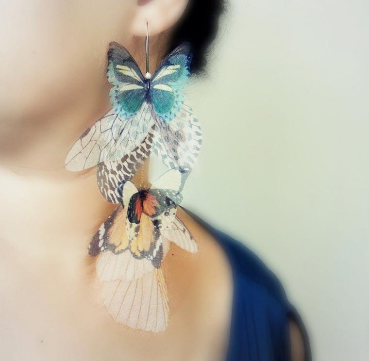 butterfly-jewelry-8