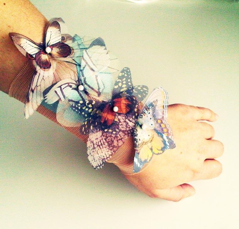 butterfly-jewelry-9