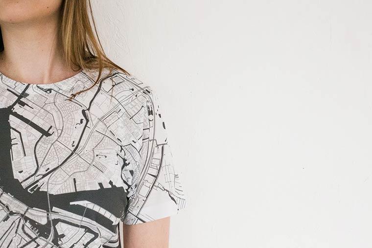 citee-fashion-19