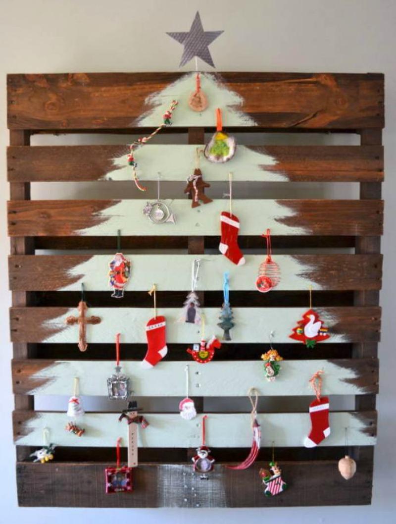 disenos-creativos-e-innovadores-en-arboles-de-navidad-23