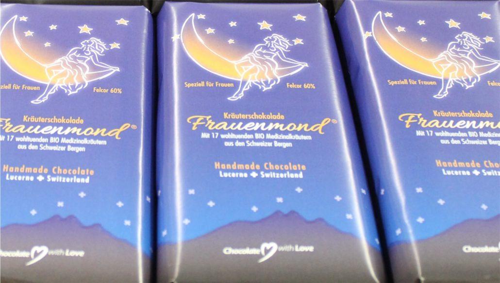 frauenmond-krauterschokolade-kaufen-1030x583