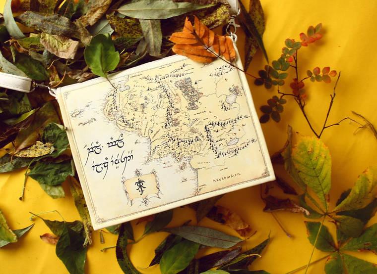 krukrustudio-book-bags-11