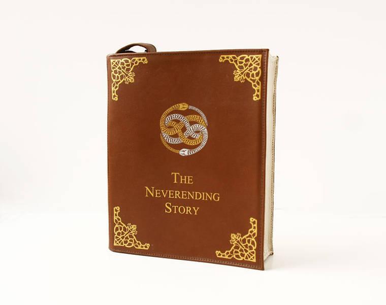 krukrustudio-book-bags-13