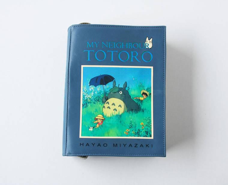 krukrustudio-book-bags-17
