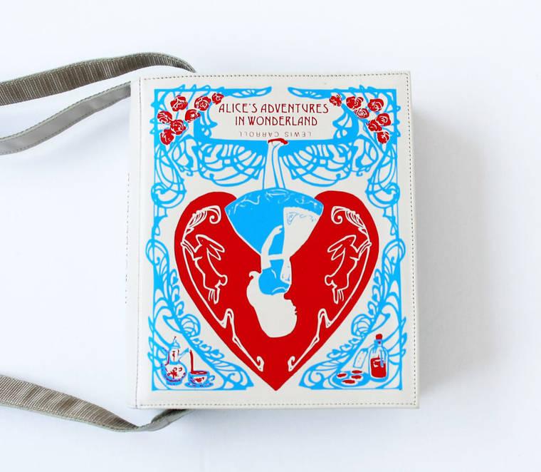 krukrustudio-book-bags-19