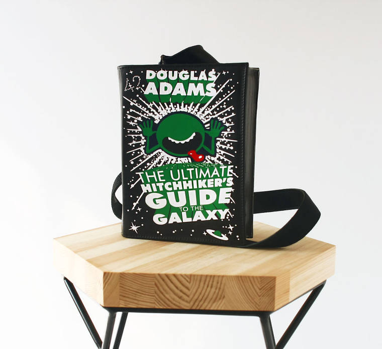 krukrustudio-book-bags-2