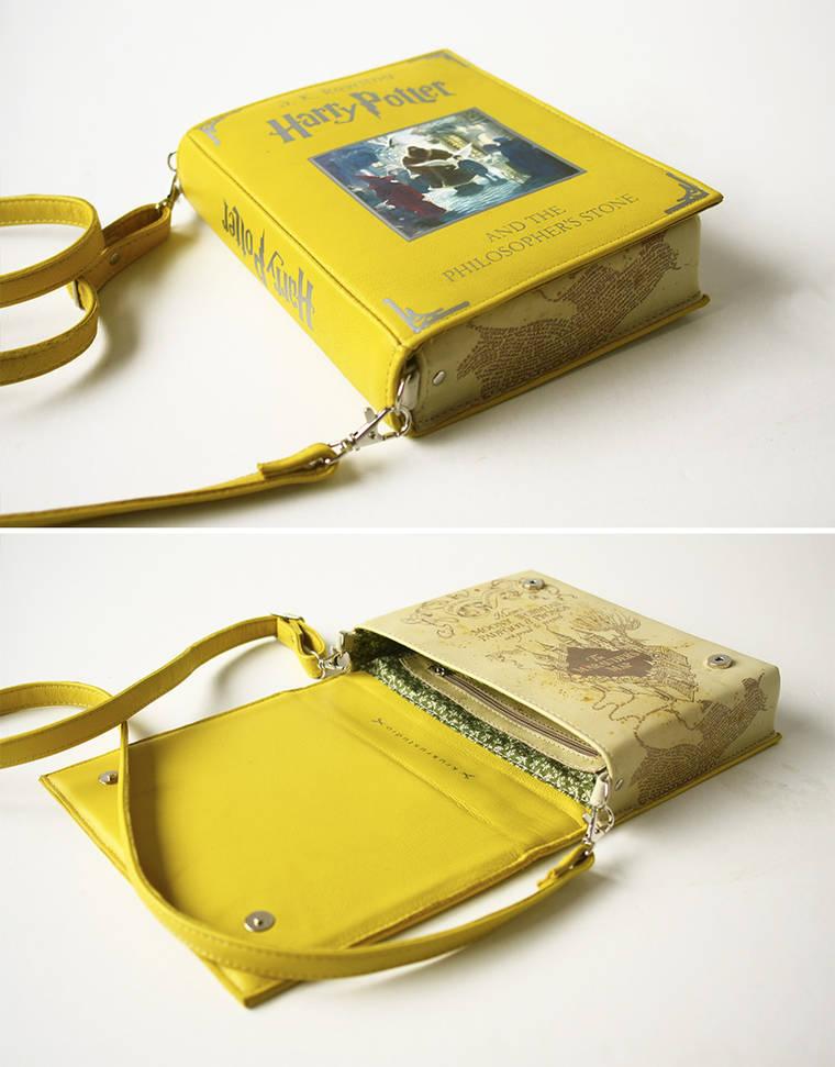 krukrustudio-book-bags-24