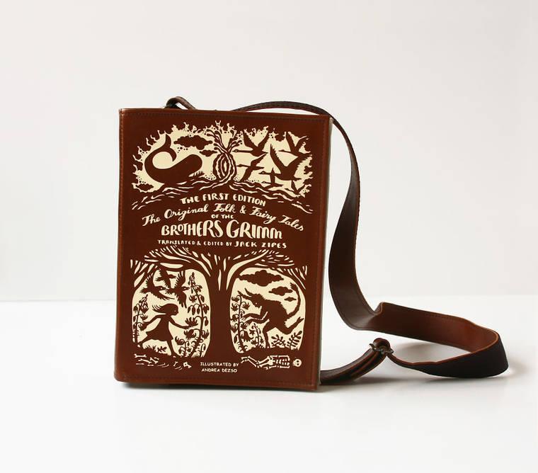 krukrustudio-book-bags-3