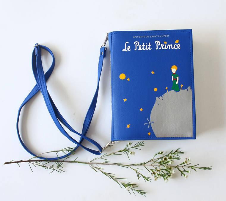 krukrustudio-book-bags-4