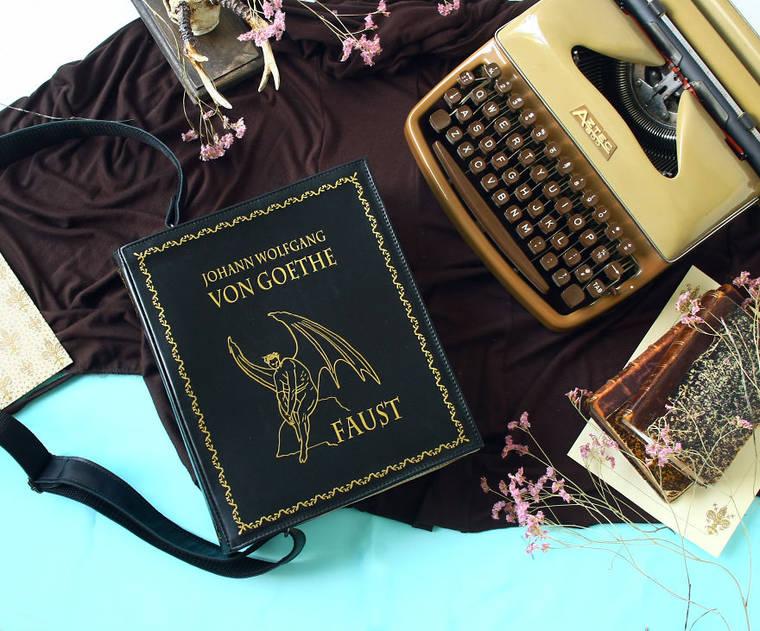krukrustudio-book-bags-7