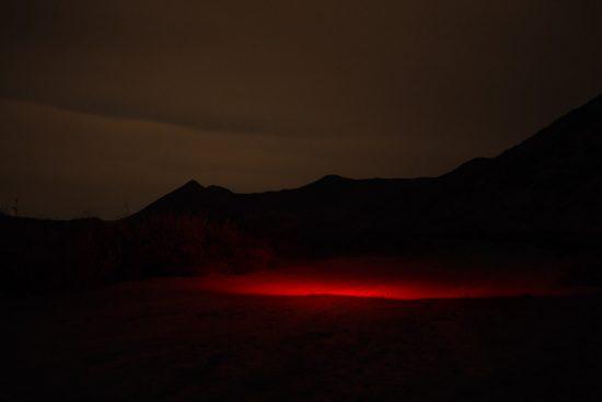 la-linea-roja-02