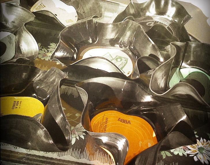 making-lp-bowls