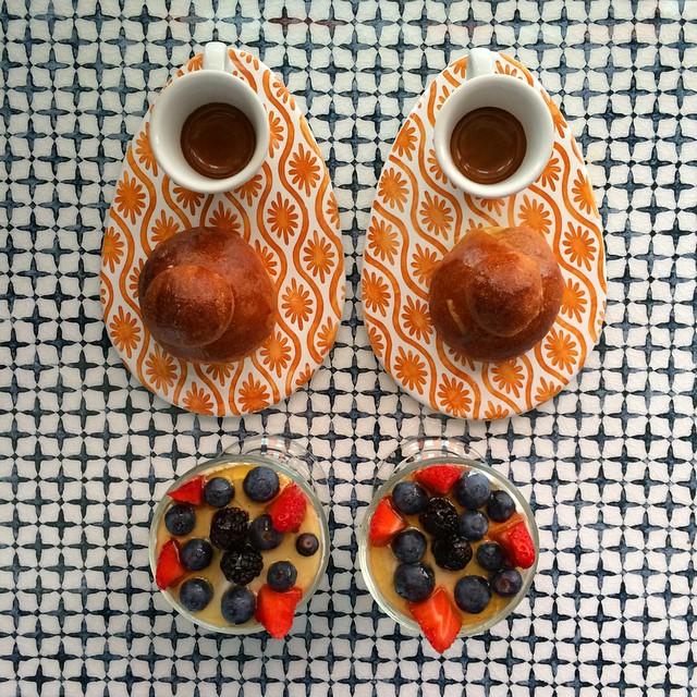 symmetricalbreakfast10
