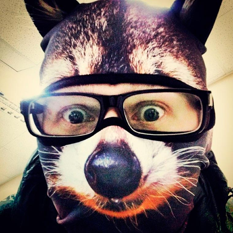animal-ski-masks-2